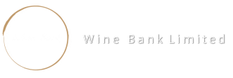 Wine Bank Limited